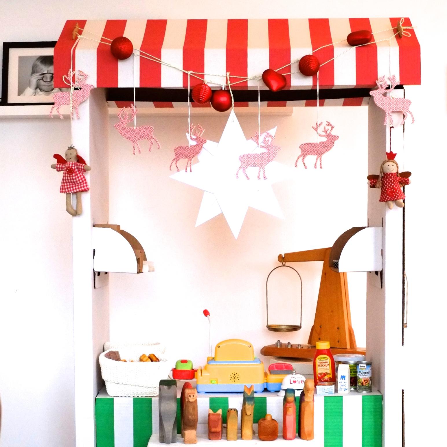 wohnzimmer weihnachtsmarkt k 246 ln weihnachtsmarkt im wohnzimmer die besten 25. Black Bedroom Furniture Sets. Home Design Ideas