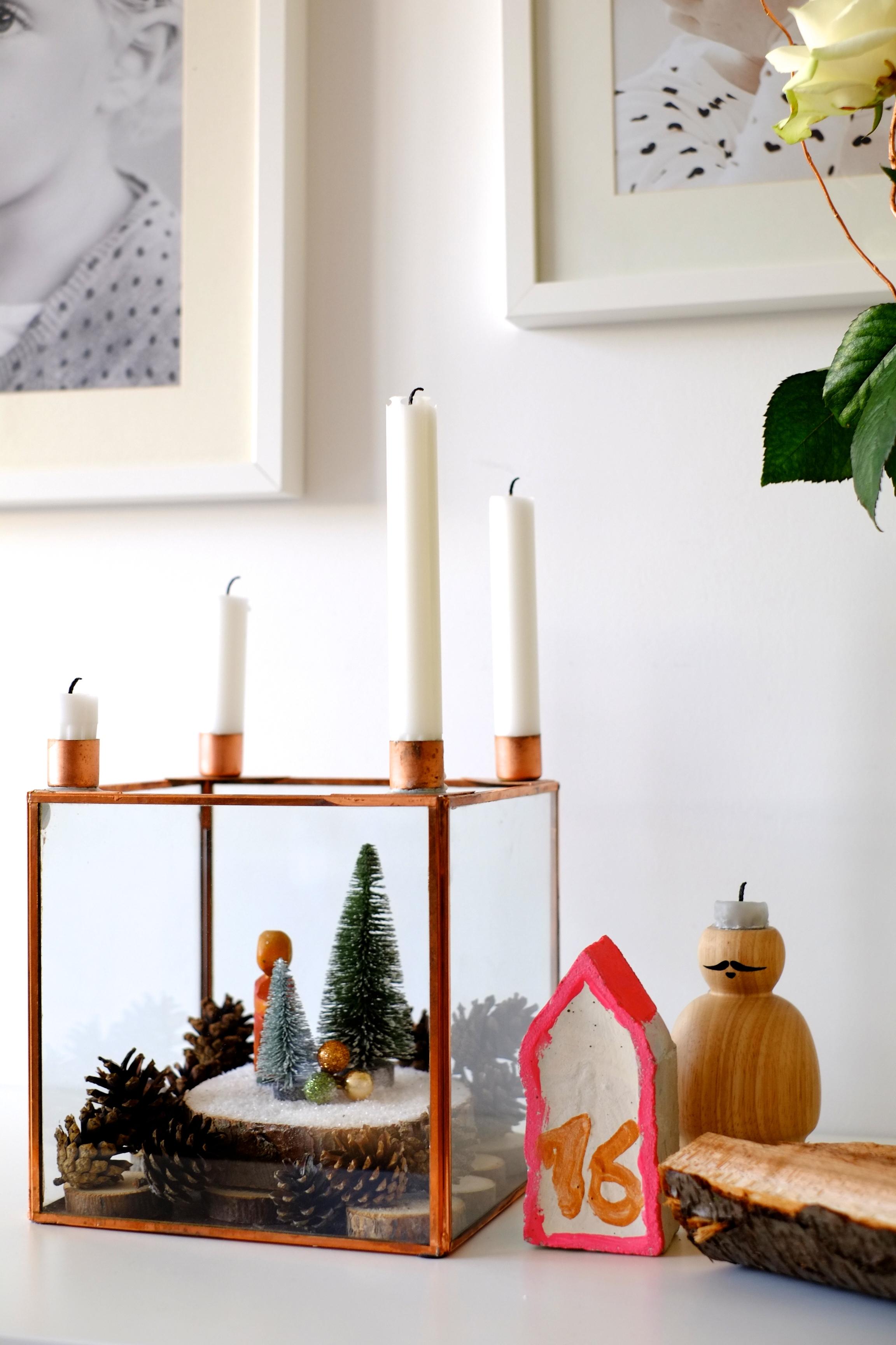 5 dinge im november herr und frau krauss shop und blog. Black Bedroom Furniture Sets. Home Design Ideas