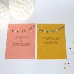 postkarten-geburtstag-avaundyves