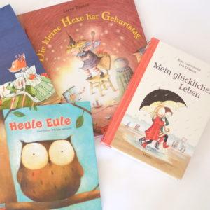 kinderbuecher-vorlesen