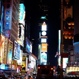 new-york-city-by-night