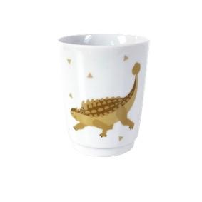 becher-dinosaurier-gelb-avaundyves