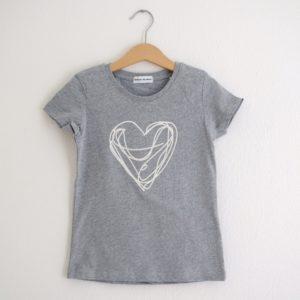 kinder-maedchen-t-shirt-grau-herr-und-frau-krauss