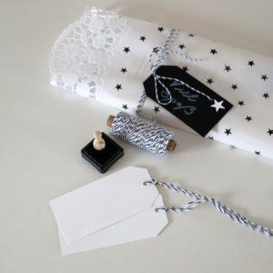 tortenspitze-verpacken-schenken-geschenk