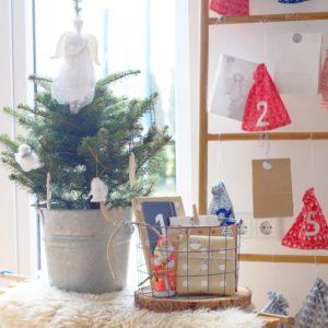 advenstkalender-advent-weihnachten-kinder