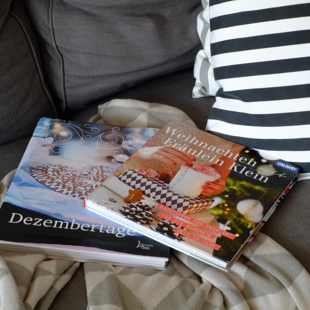 buecher-weihnachten-inspiration-lesen