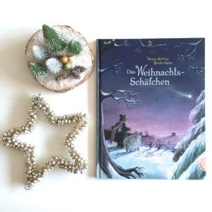 bilderbuch-vorlesen-weihnachten
