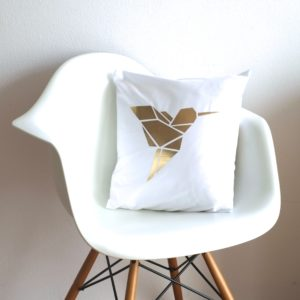 kissen-origami-kolibri