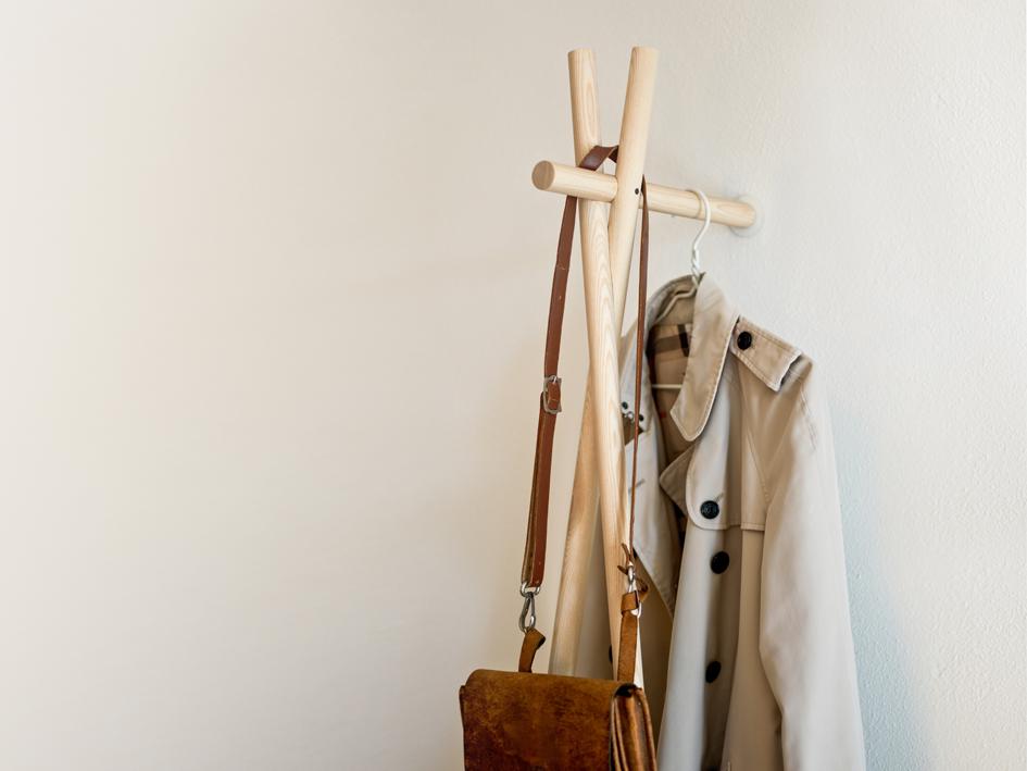garderobe-lehna-kommod