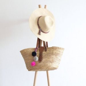 hut-esprit-accessories