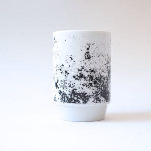 becher-marmor-porzellan-avaundyves