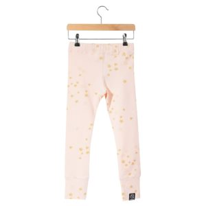 leggings-rosa-kukukid