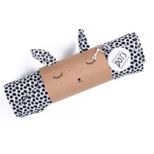 swaddle-punkte-dots-organic-wee-gallery