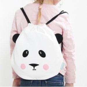 panda-turnbeutel-eef-lillemore