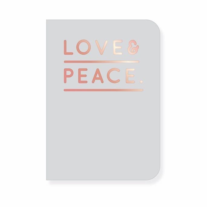navucko-love-and-peace