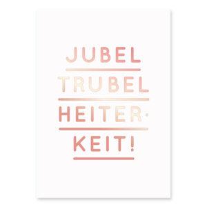 navucko_card_jubeltrubel_d_wb