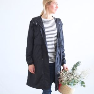 raincoat-navy-redraft-spring