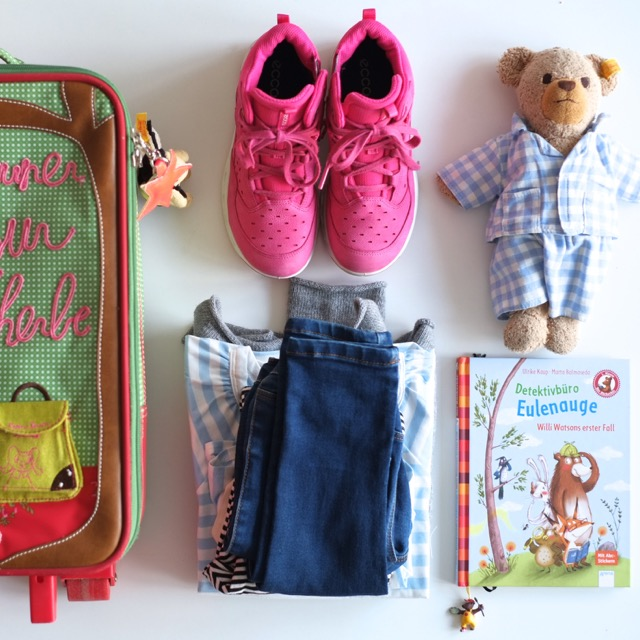 ich-packe-meinen-koffer-ecco-cool-kids-sneaker-leder-goretex