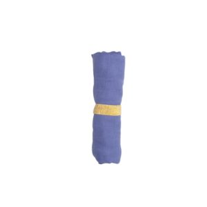 muslin-mulltuch-blue-fabelab