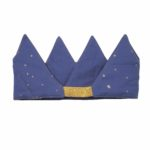 crown-krone-nightfall-blau-spielen-kreativ-fabelab-herrundfraukrauss