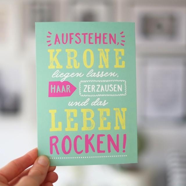 rock-das-leben-postkarte-herrundfraukrauss