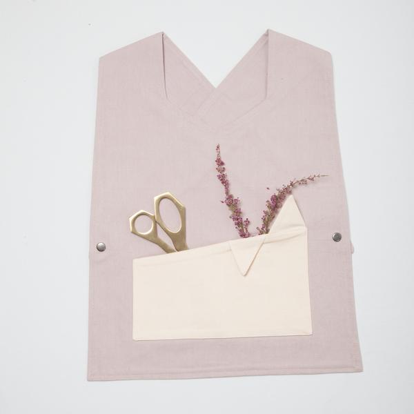 schürze-rosa-fabelab