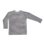 mingo-longsleeve-shirt-streifen-kinder-herrundfraukrauss