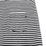 mingo-longsleeve-shirt-streifen-tasche-kinder-herrundfraukrauss