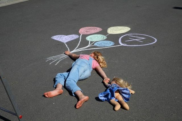 kindergeburtstag-einladung-kreativ-mit-kindern-herrundfraukrauss