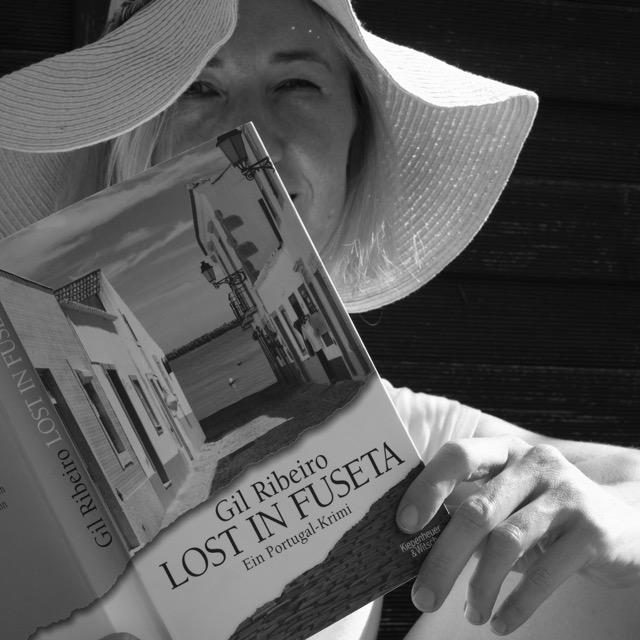 lesen-im-sommer-herrundfraukrauss