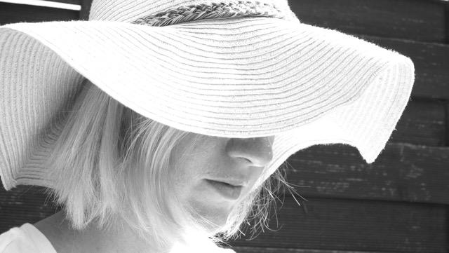 sommer-sonne-sonnenschein-erholen-herrundfraukrauss