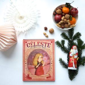 bilderbuch-celeste