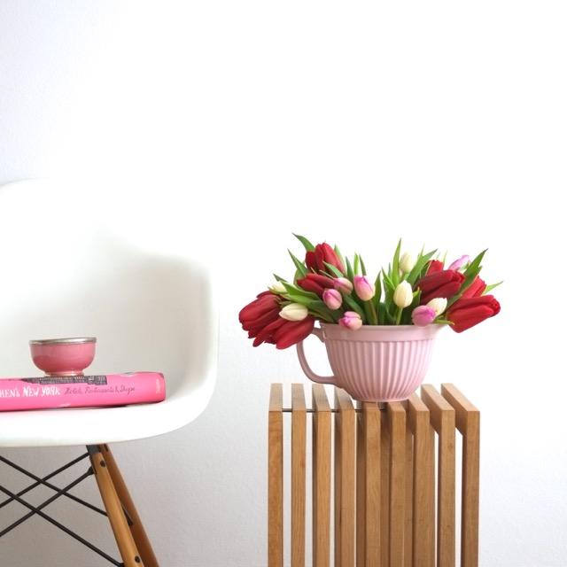 fruehling-farben-rosa-rot-interior
