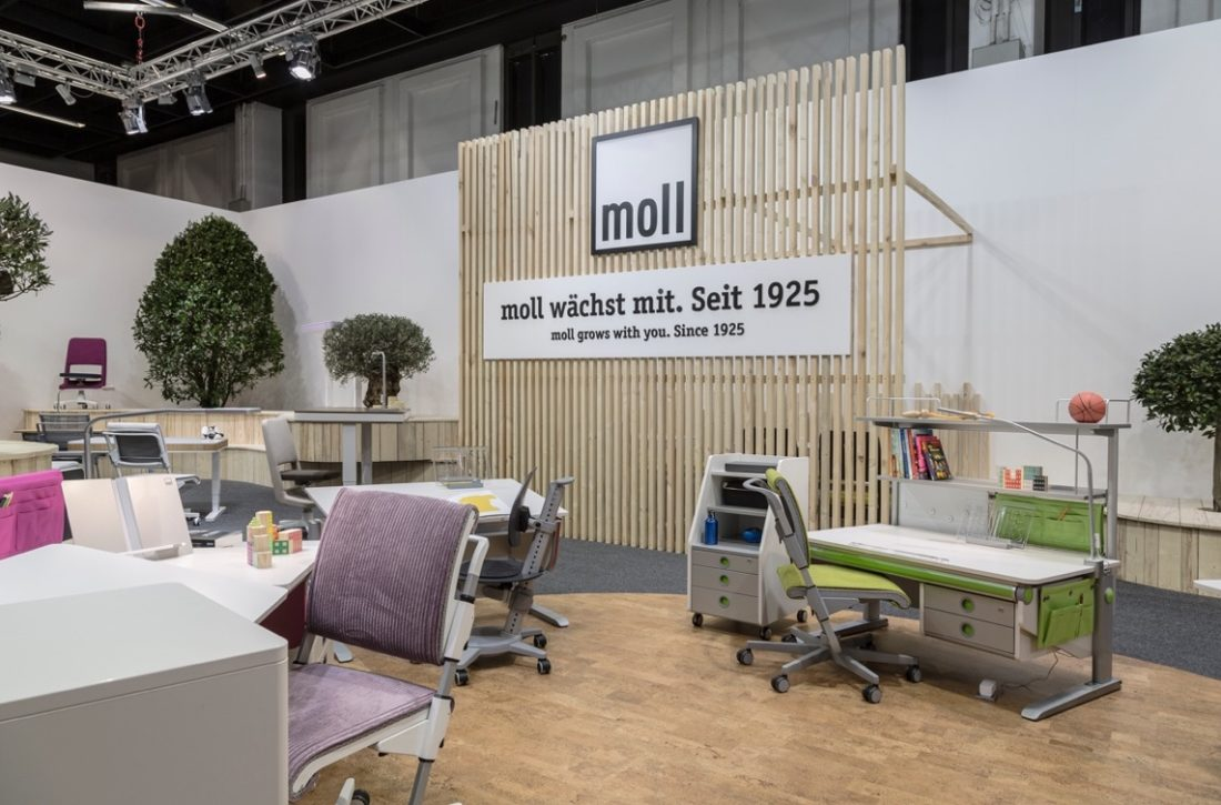 moll-messe-stand-imm-cologne
