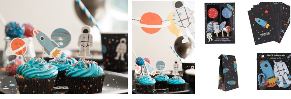 slider-space-party-kindergeburtstag
