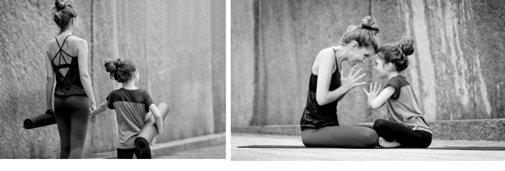 yoga-julia-brakensiek-yogalehrerin-beyond-yoga-berlin-slider-homepage