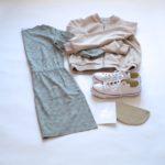 outfit-beige-gruen-mint-redraft