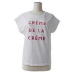 t-shirt-weiss-rot-sommer-redraft