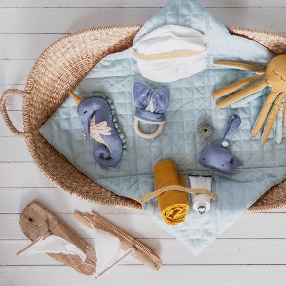 sommer-strand-meerestiere-baby-fabelab