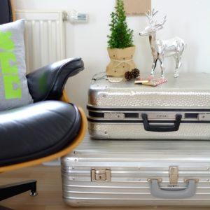 gemuetlich-achtsamkeit-koffer-remova-deko