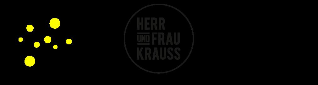 Amoxicillin Food Herr Und Frau Krauss Shop Und Blog