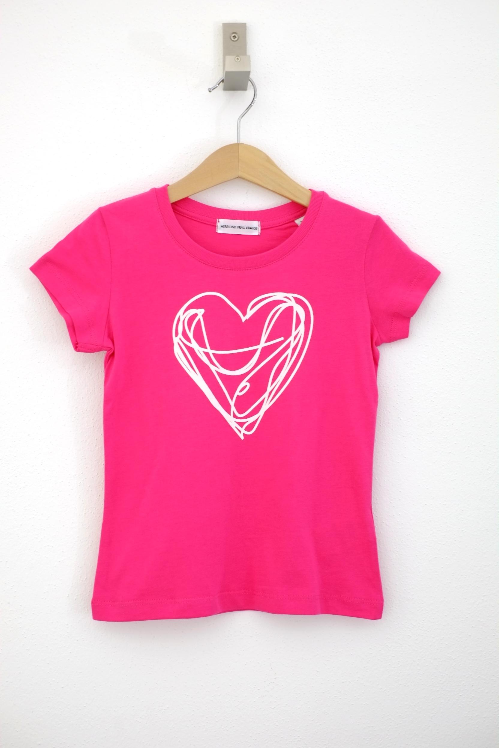 t-shirt-maedchen-organic-cotton-herz-pink