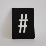 postkarte-hashtag-papier-herr-und-frau-krauss