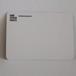 postkarte-rueckseite-papier-herr-und-frau-krauss
