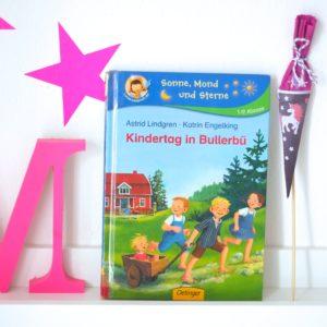 astrid-lindgren-kindertag-in-bullerbü