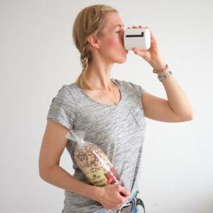 say-it-selfie-runde-zehn-herr-und-frau-krauss
