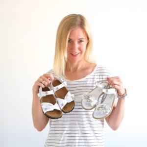 frau-krauss-sandalen-kinder