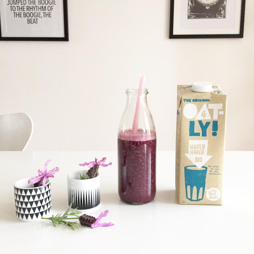 smoothie-verpackung-design-bio-hafermilch