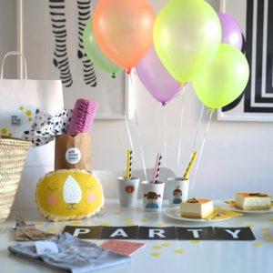 online-shop-herr-und-frau-krauss-party-luftballons