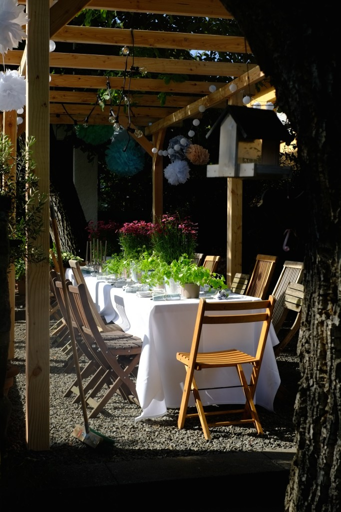 freunde-fest-feiern-gartenfest-outdoor-sommerfest-sommerhochzeit-herrundfraukrauss-blog